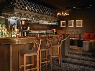 Residence Inn by Marriott Vancouver Downtown Vancouver (BC) - Pub/Lounge