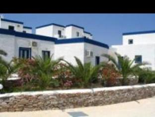 Faros Resort