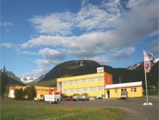 Hotel Dalvik