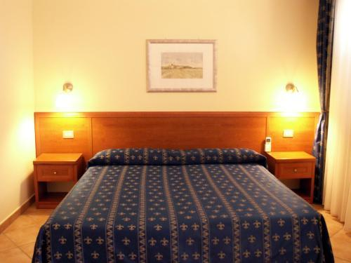 Hotel Lauri