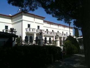 Hotel Ristorante Sogno