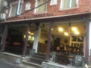 Maya Boutique Hotel