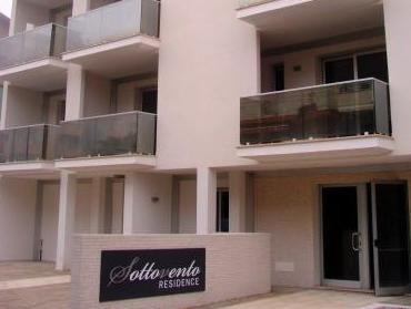Residence Sottovento