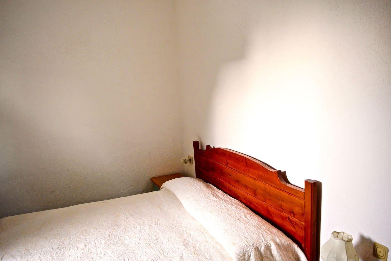 One Bedroom Apartment In Santangelo with Terrace Sea view - Casa Di Iorio