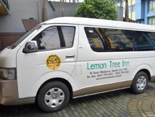 Lemon Tree Inn Manila - Facilities