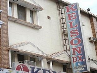 Kelson DX Hotel
