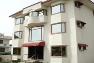 Park Residency Gurgaon