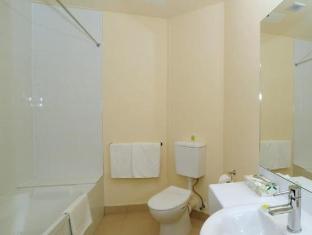 Heartland Hotel Auckland Airport Auckland - Bathroom