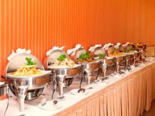 Catina Saigon Hotel Ho Chi Minh City - Buffet Breakfast