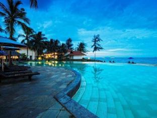/sutra-beach-resort/hotel/merang-my.html?asq=jGXBHFvRg5Z51Emf%2fbXG4w%3d%3d