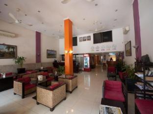 /zh-tw/city-centre-hotel/hotel/phnom-penh-kh.html?asq=m%2fbyhfkMbKpCH%2fFCE136qQPaqrQ8TR4epHDskeQWkV9xbmY705VAXArEvAzTkheH