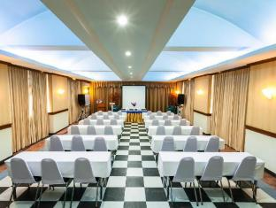 Tara Garden Hotel Bangkok - Meeting Room