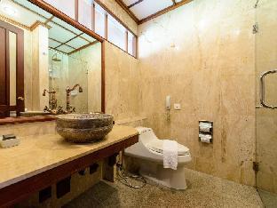 カオラック オリエンタル リゾート - 大人専用 Khaolak Oriental Resort -  Adults Only