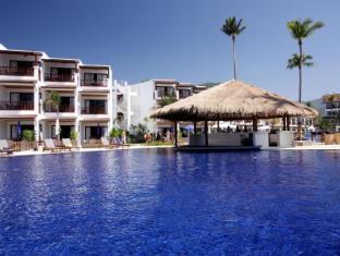 Sunwing Resort Kamala Beach Phuket - Swimming Pool