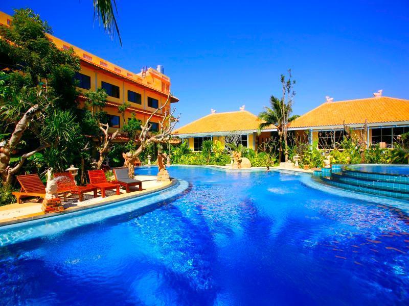 Ao Chalong Villa Resort & Spa Chalong Bay Phuket Thailand ,aochalong villa & spa, ao chalong villa & spa chalong thailand, aochalong villa & spa tripadvisor, ao chalong phuket, aochalong villa & spa tripadvisor, aochalong villa & spa phuket, aochalong villa spa agoda, aochalong villa & spa hotel, aochalong villa & spa phuket thailand, ao chalong villa & spa hotel phuket, aochalong villa & spa rating, aochalong villa & spa pantip, aochalong villa resort & spa reviews, aochalong villa resort & spa 4*, aochalong villa spa, aochalong villa and spa, aochalong villa and spa phuket, aochalong villa resort and spa tripadvisor, aochalong villa resort and spa 3, avis aochalong villa & spa, hotel ao chalong villa resort & spa, ao chalong villa spa pool view villa, aochalong villa resort & spa (phuket) 3*, aochalong villa & spa review, ao chalong villa spa resort phuket, aochalong villa resort & spa agoda, aochalong villa resort & spa 3*, aochalong villa resort & spa ??????, ao chalong villa resort & spa phuket thailand, aochalong villa spa 3, ????? aochalong villa resort spa 4, aochalong villa resort & spa 4* ??????, aochalong villa & spa tripadvisor, aochalong villa & spa phuket, aochalong villa spa phuket thailand, ao chalong villa & spa review, aochalong villa & spa chalong thailand, aochalong villa spa resort phuket, aochalong villa & spa hotel, aochalong villa spa agoda, aochalong villa & spa hotel phuket, aochalong villa spa phuket thailand, aochalong villa resort & spa phuket, aochalong villa & spa hotel phuket, aochalong villa resort & spa (phuket) 3*, ao chalong villa resort spa phuket thailand, aochalong villa resort & spa (phuket) 3*, aochalong villa resort & spa phuket, ao chalong villa resort spa phuket thailand, aochalong villa resort & spa (phuket) 3*, aochalong villa & spa hotel phuket, hotel ao chalong villa resort & spa
