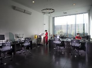 Photo of FM7 Resort Hotel Bandara Jakarta Airport