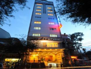 Lan Lan 1 Hotel Ho Chi Minh City