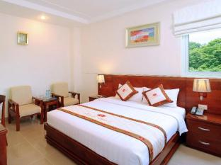Lan Lan 1 Hotel Ho Chi Minh City - Superior Double