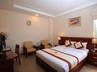 Lan Lan 1 Hotel Ho Chi Minh City - Superior Double Bed