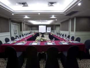 Thistle Johor Bahru Hotel Johor Bahru - Meetings & Events