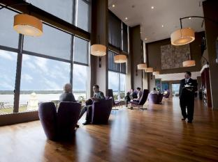 Thistle Johor Bahru Hotel Johor Bahru - Executive Lounge