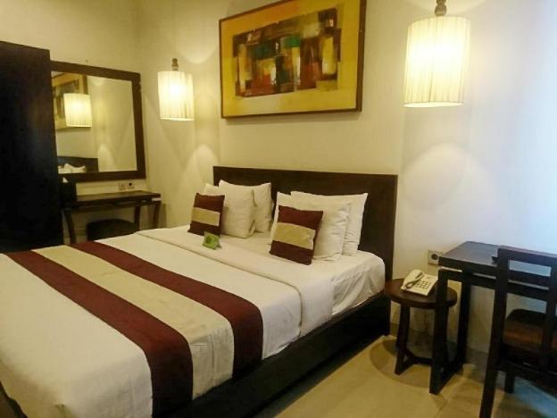 Usada Villa and Residence