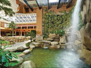 The Royale Chulan Hotel Kuala Lumpur Kuala Lumpur - Mahsuri Courtyard