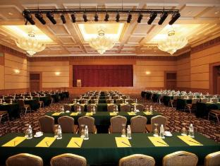 The Royale Chulan Hotel Kuala Lumpur Kuala Lumpur - Ballroom