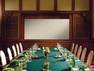 The Royale Chulan Hotel Kuala Lumpur Kuala Lumpur - Meeting Room