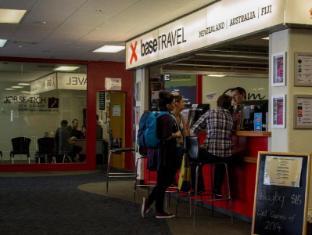 Base Auckland Auckland - Facilities