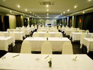 Miramar Bangkok Hotel Bangkok - Sală de şedinţe