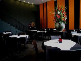 Miramar Bangkok Hotel Bangkok - Nhà hàng