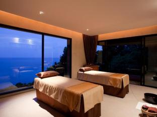 Paresa Resort Phuket Phuket - Spa