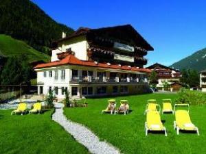 Activehotel Bergkoenig