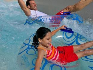 Atlantis The Palm Dubai Dubai - Aquaventure Waterpark