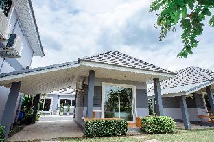 I-oon Resort Saraburi Saraburi Saraburi Thailand