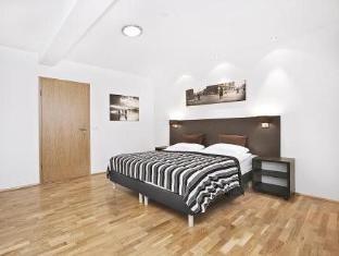 /nb-no/stay-apartments-einholt/hotel/reykjavik-is.html?asq=5VS4rPxIcpCoBEKGzfKvtE3U12NCtIguGg1udxEzJ7keqCYRqLR%2bUoWcrdzs8Mus2Mw0vGk2ufPhLHBa0Ko12pwRwxc6mmrXcYNM8lsQlbU%3d