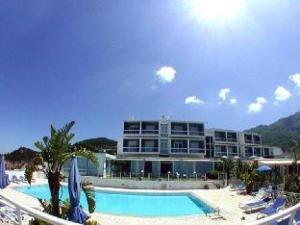 Elma Park Terme Hotel - Centro Benessere