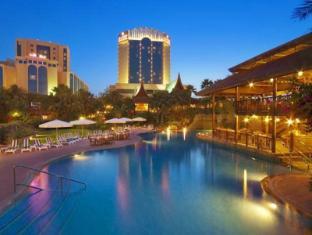 /pl-pl/gulf-hotel-bahrain/hotel/manama-bh.html?asq=M84kbVPazwsivw0%2faOkpnFn2B2V0EjdfNb9CG6DxyeUekoxywDxOCMT6W4mvcNBOO4X7LM%2fhMJowx7ZPqPly3A%3d%3d