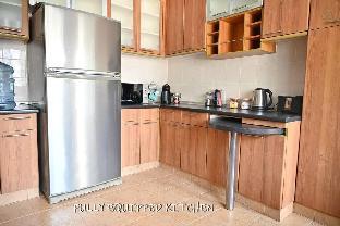 [スクンビット]アパートメント(150m2)| 3ベッドルーム/3バスルーム CENTRAL RENOVATED SOI 11 NANA (B)TS DAILY CLEANING