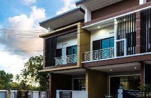 [ノッパラットタラ]一軒家(80m2)| 2ベッドルーム/2バスルーム Spirit of Phi Phi- apartment in good location
