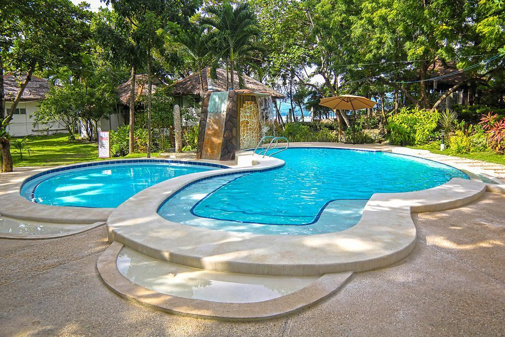 Santander Pebble Beach Resort