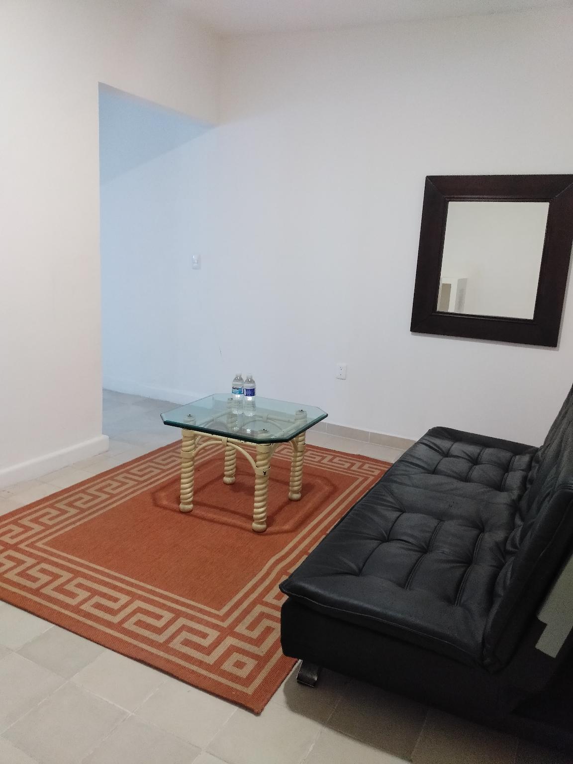 Tropicus 3 Romantic Zone Suite room with Balcony