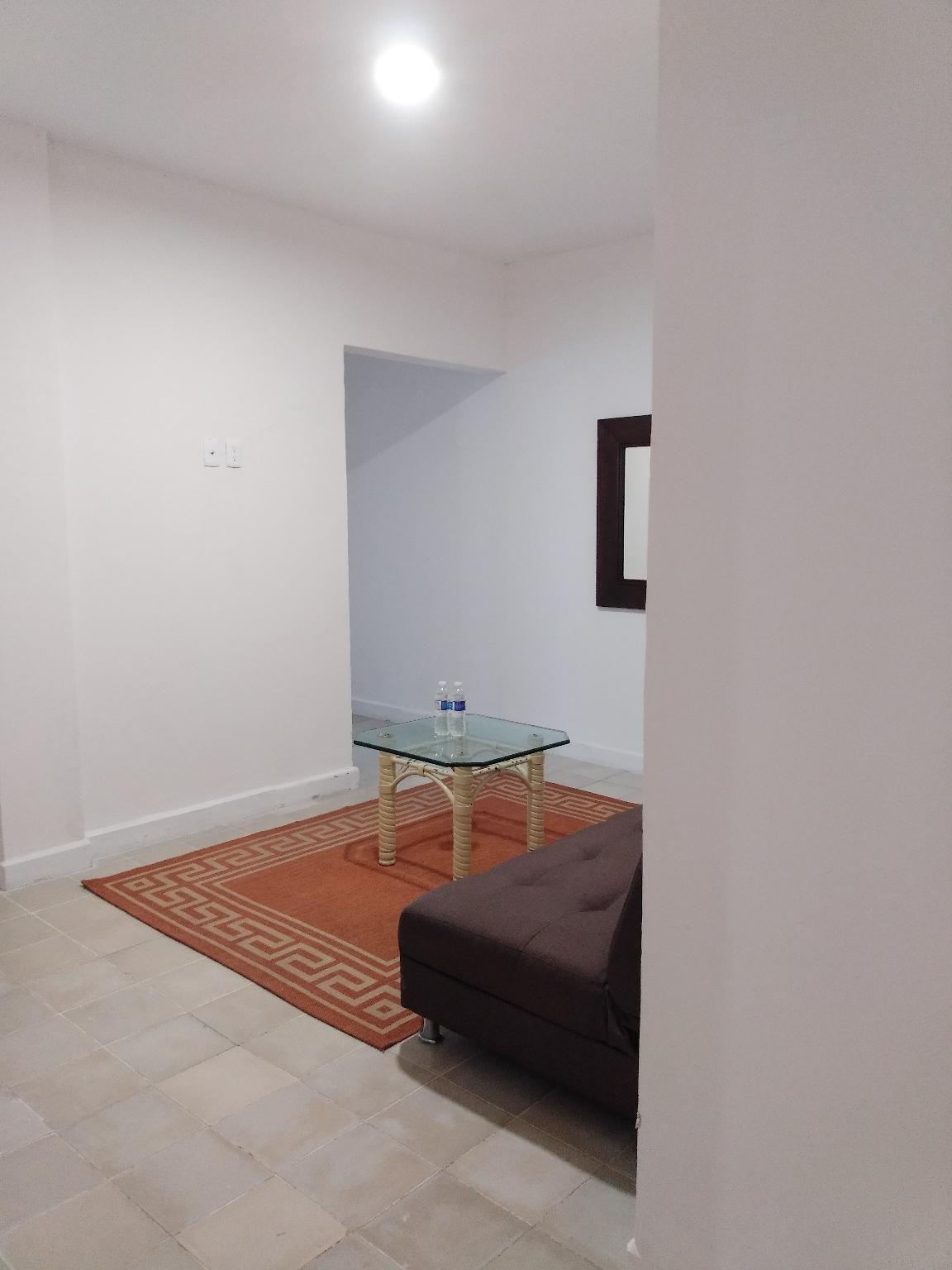 Tropicus 09 Romantic Zone Suite Room with Terrace