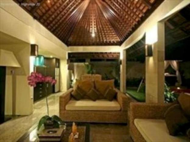 2 Bedroom Villa in Umalas 04