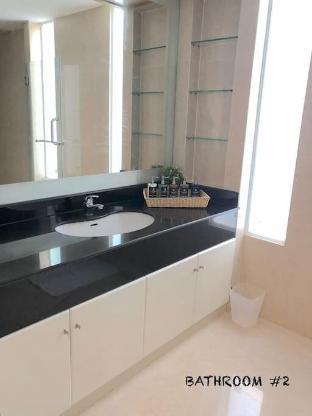 [スクンビット]アパートメント(150m2)| 3ベッドルーム/3バスルーム CENTRAL NEW RENOVATED SOI11 NANA BTS DAILY (C)LEAN