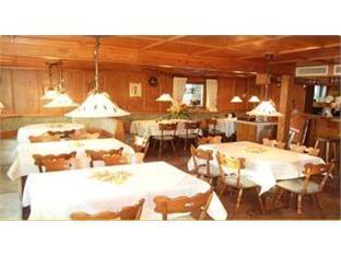 Hotel DreiKonig & Restaurant SeeGourmet