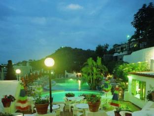 Hotel Casa Di Meglio