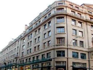 /ca-es/hotel-central/hotel/geneva-ch.html?asq=jGXBHFvRg5Z51Emf%2fbXG4w%3d%3d
