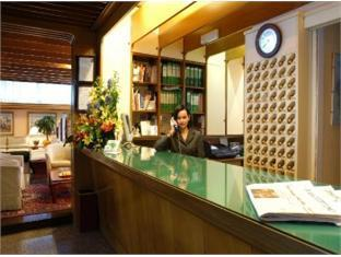 Hotel Citta' Di Conegliano